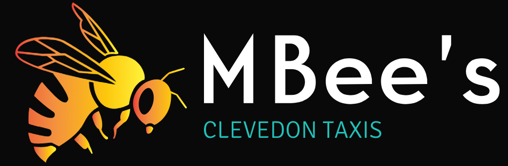 MBees | North Somerset | Comfortable | clean vehicles | private hire | best prices | taxis